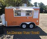 La_Morena_Taco_Truck.jpg