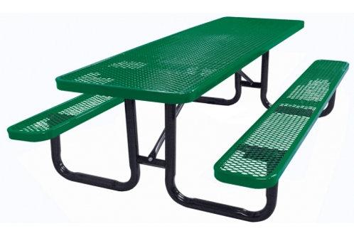 Park Picnic Table - Sponsored Item
