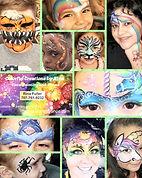Rina_Face_Painting.jpg
