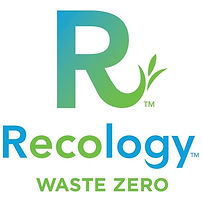 Recology_Corporate_RGB-TM.jpg