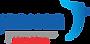 Janssen_logo.png