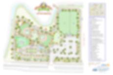 Park_Layout_06-26-17.jpg