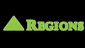 regions coated light green.tif