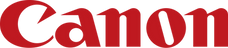 1280px-Canon_wordmark.svg.png
