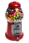 gumball%20machine_edited.png
