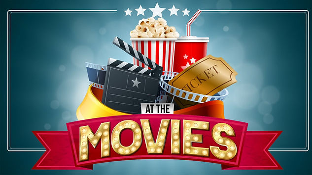 At the Movies Main Graphic.jpg