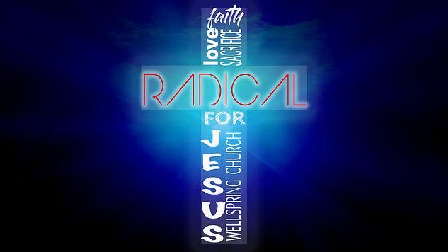Radical Main Image.jpg