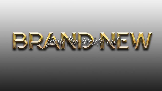 Brand New.jpg