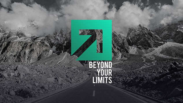 Beyond Your Limits.jpg