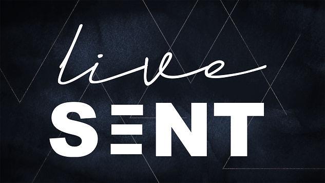 LiveSentFBWebsiteNotes.jpg