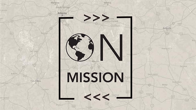 On Mission logo.jpg