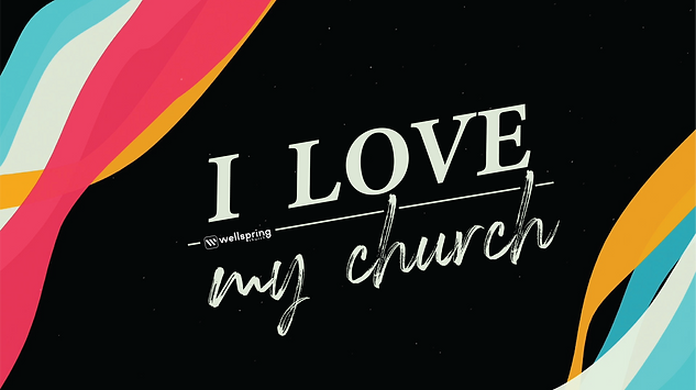 I love my church 2020 graphic 2.png