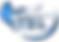 cropped-THL-Logo.png