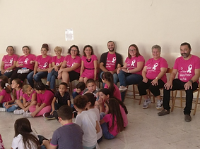 Pink Teaching staff 2.png