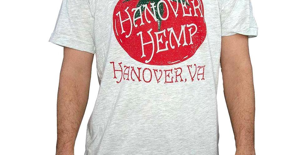 Hanover Hemp Shirt