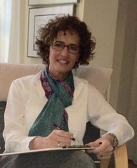 Gemma Mestre Psicologa Sexologa Mallorca