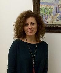 Rosa Jimenez Maldonado. Fertilidad Activa