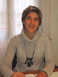Concha Palou Benito. Pedagogia terapeutica. Psicologia Infantil. Mallorca