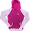 Thumbnail: WAM Pink Hoodie