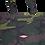 Thumbnail: WAM ARMY ТОТЕ BAG