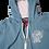 Thumbnail: WAM Green Zipper