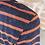 Thumbnail: Stripe Owl