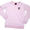 Thumbnail: WAM Pink Sweety