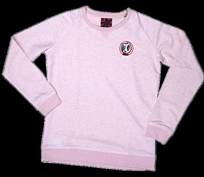 WAM Pink Sweety