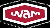 WAM-LOHO.png