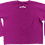 Thumbnail: WAM Pink Star