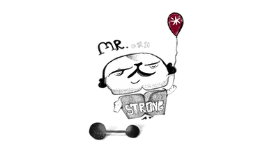 Mr.Strong.png