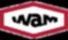WAM-Logo-2.png