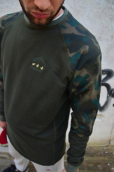 WAM Army