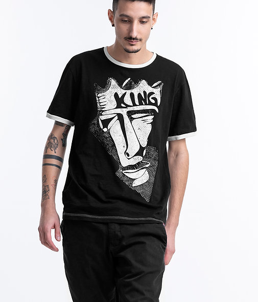 WAM KING