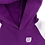 Thumbnail: WAM Purple Hoodie