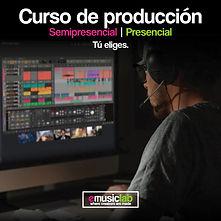 Curso-de-produccion-presencial-web.jpg