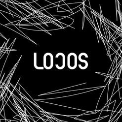 [Logo] Locos