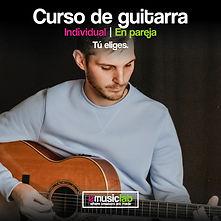 Curso-de-guitarra-presencial-web.jpg