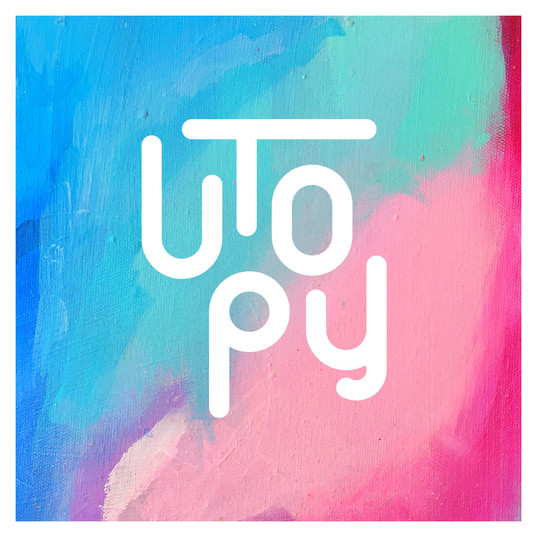 [Logo] Utopy