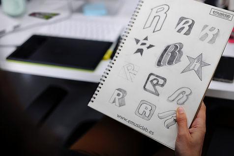 Branding-para-artistas.jpg