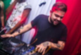 DJs para eventos.jpg