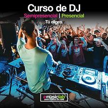 Curso-de-DJ-presencial-web.jpg