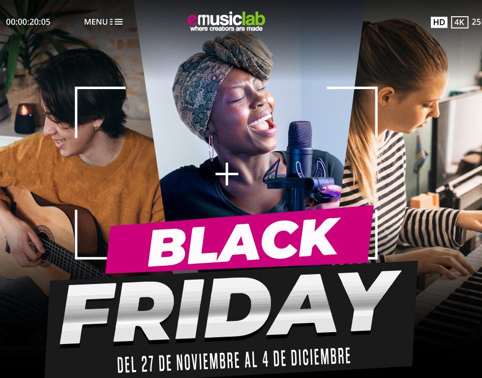 Black-Friday-2020-website-header.jpg