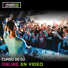 Curso-DJ-online-web-2020.jpg