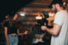 Grabación_de_videoclips_en_Madrid_Emusic