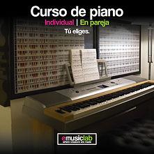 Curso-de-piano-presencial-web.jpg
