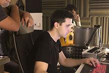 Emusic-Lab---Productor-musical-en-Madrid