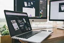 Branding para artistas en Madrid y online.