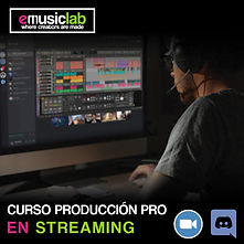 Curso-Producción-Streaming-web-2.jpg