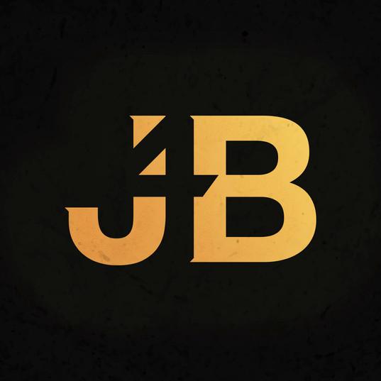 [Logo] J4B